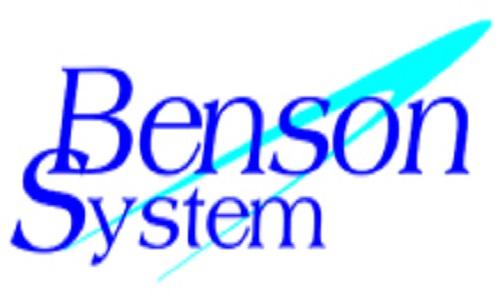 benson system